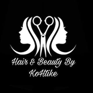 Hair & Beauty By,KoHtike   Beauty