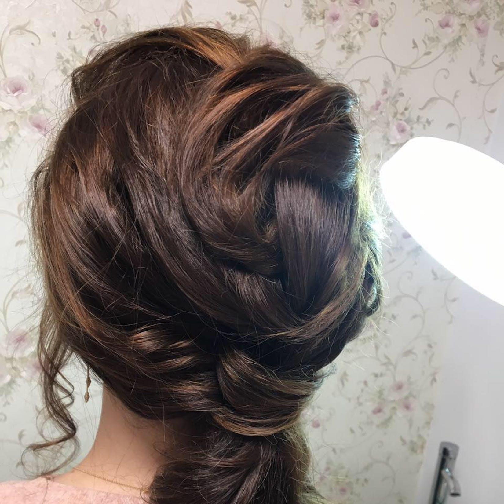 Chic Salon | Beauty