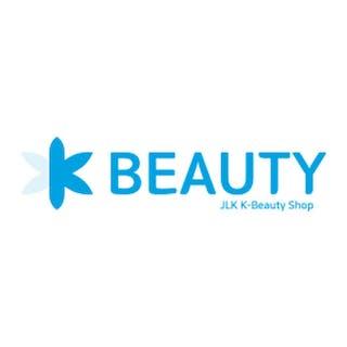 K-Beauty | Beauty