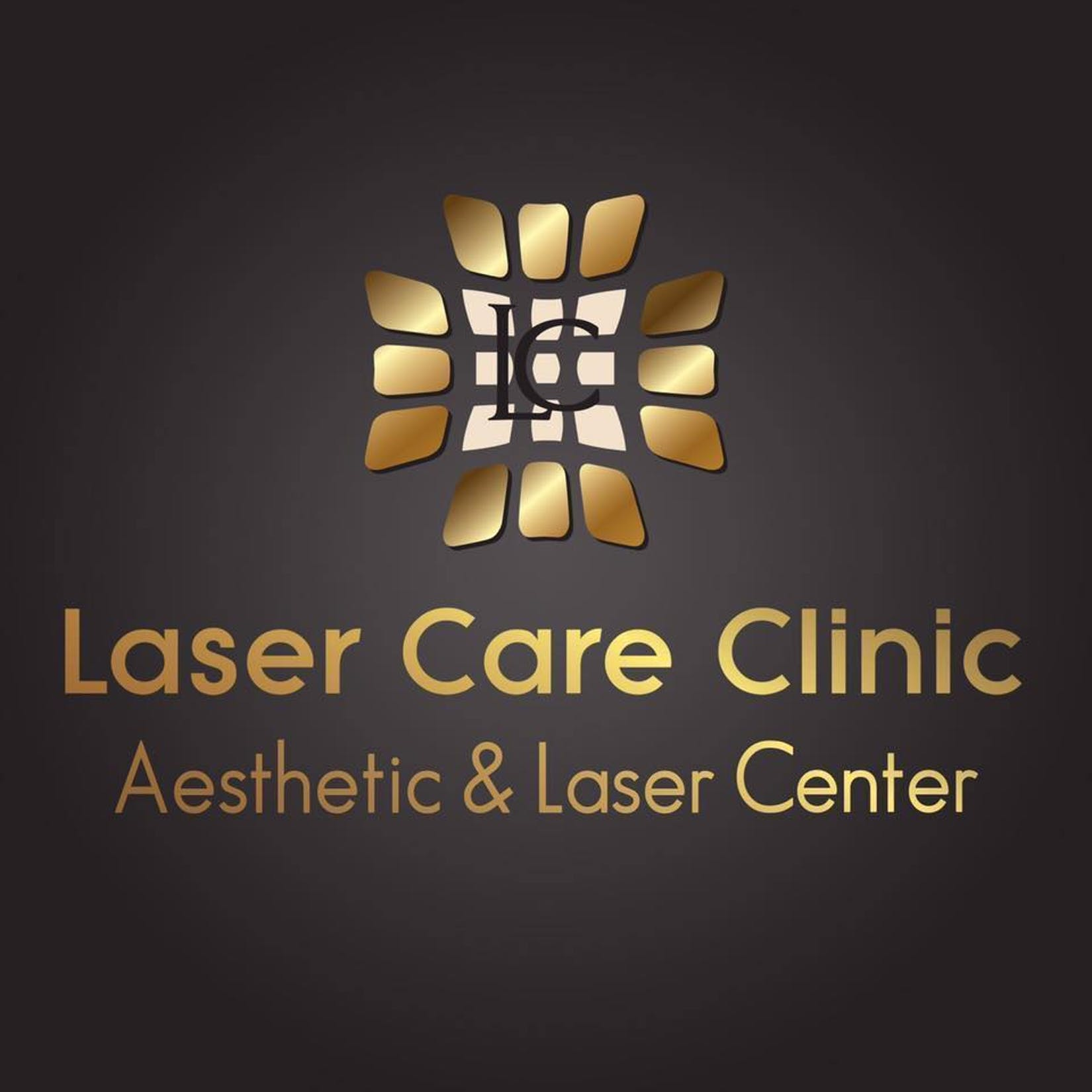 Laser Care Clinic WZT | Beauty
