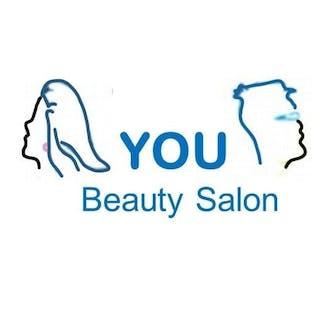 You Beauty Saloon | Beauty