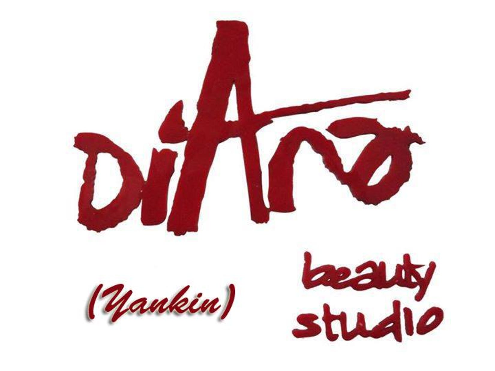 DIANA Beauty Studio - Yankin | Beauty