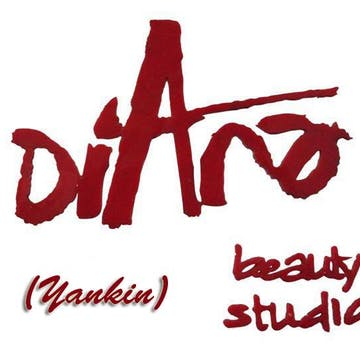 DIANA Beauty Studio - Yankin photo by Khine Zar  | Beauty
