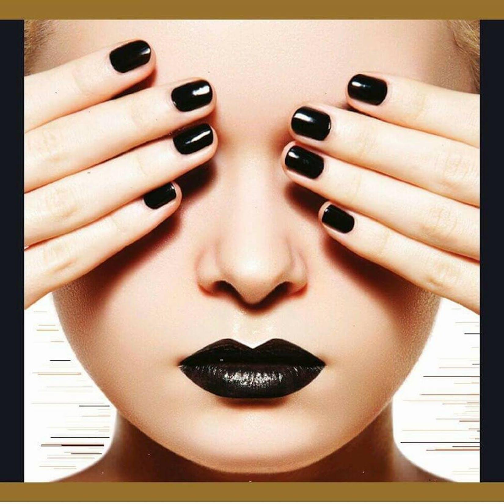 J&Me - Nail Studio | Beauty