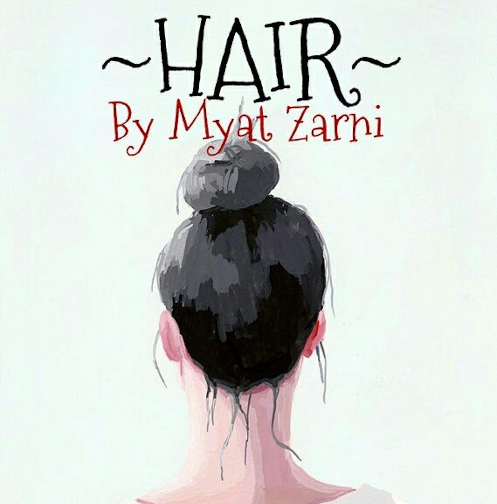 Hair Garden By Myat Zarni | Beauty