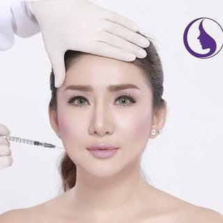 Beauty By Doctor Clinic BBDC | Beauty