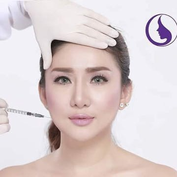 Beauty By Doctor Clinic BBDC photo by Khine Zar  | Beauty