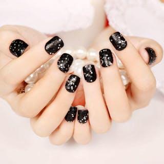 Naw Grace Nail Spa | Beauty