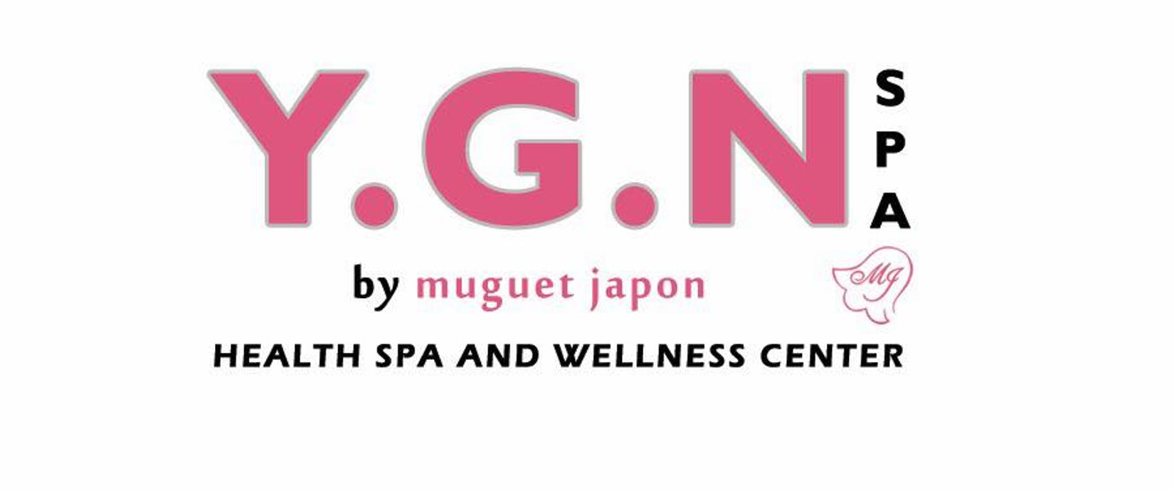 Y.G.N  Health Spa & Wellness Center | Beauty