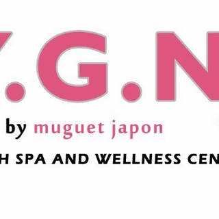 Y.G.N  Health Spa & Wellness Center   Beauty