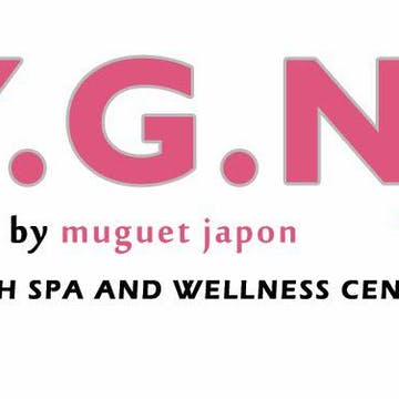 Y.G.N  Health Spa & Wellness Center photo by Khine Zar  | Beauty