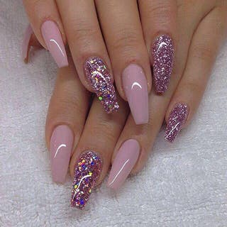 NORA Nail Art & Beauty Salon | Beauty