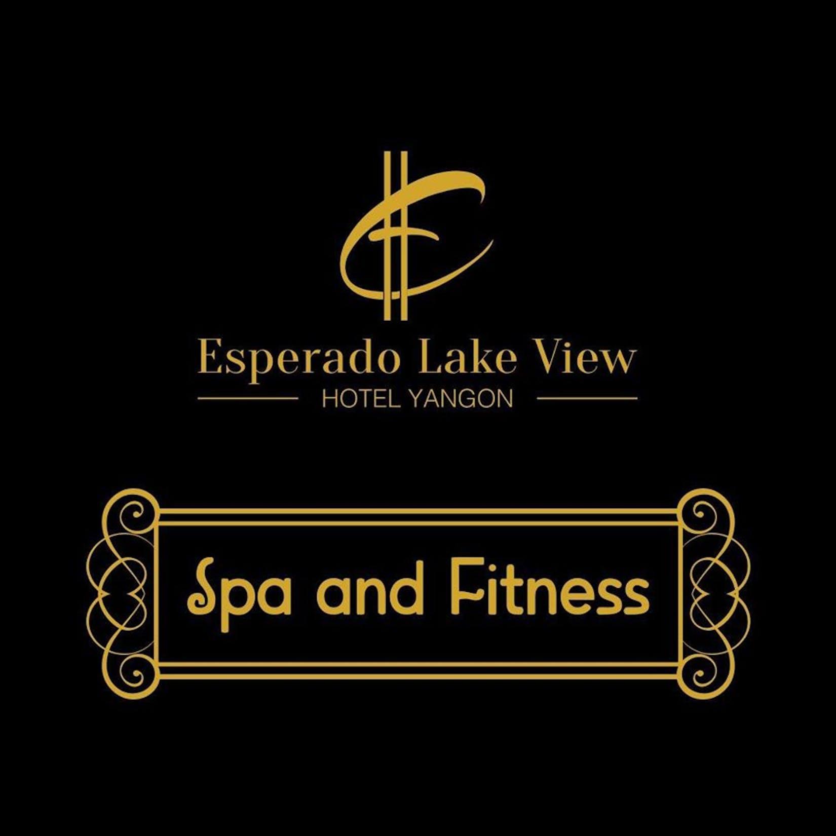 Esperado  Spa | Beauty