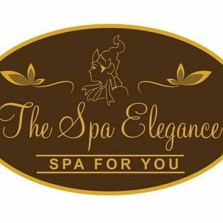The Spa Elegance | Beauty