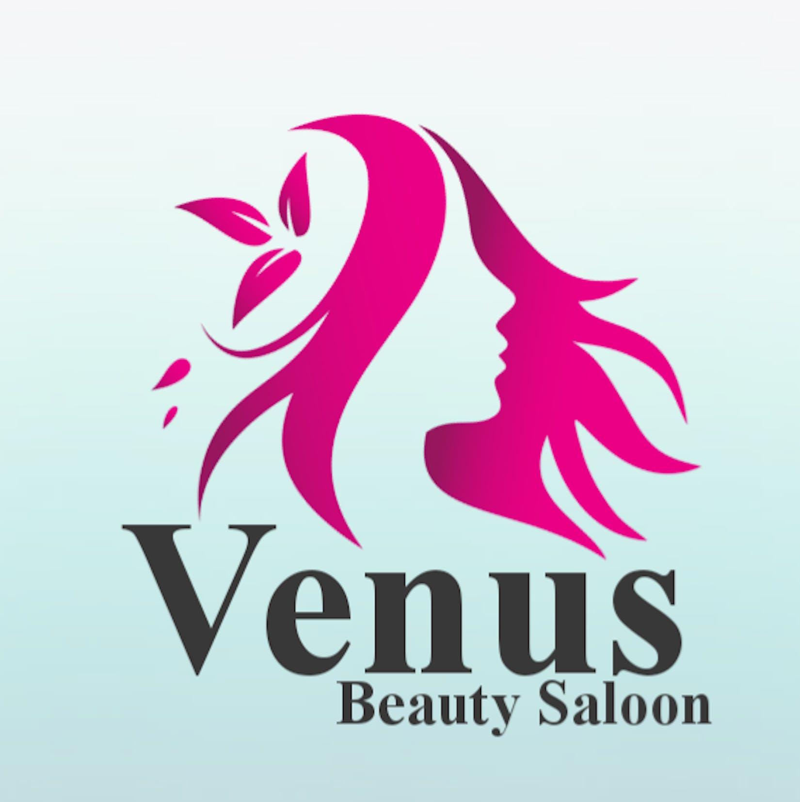 Venus Beauty Salon | Beauty