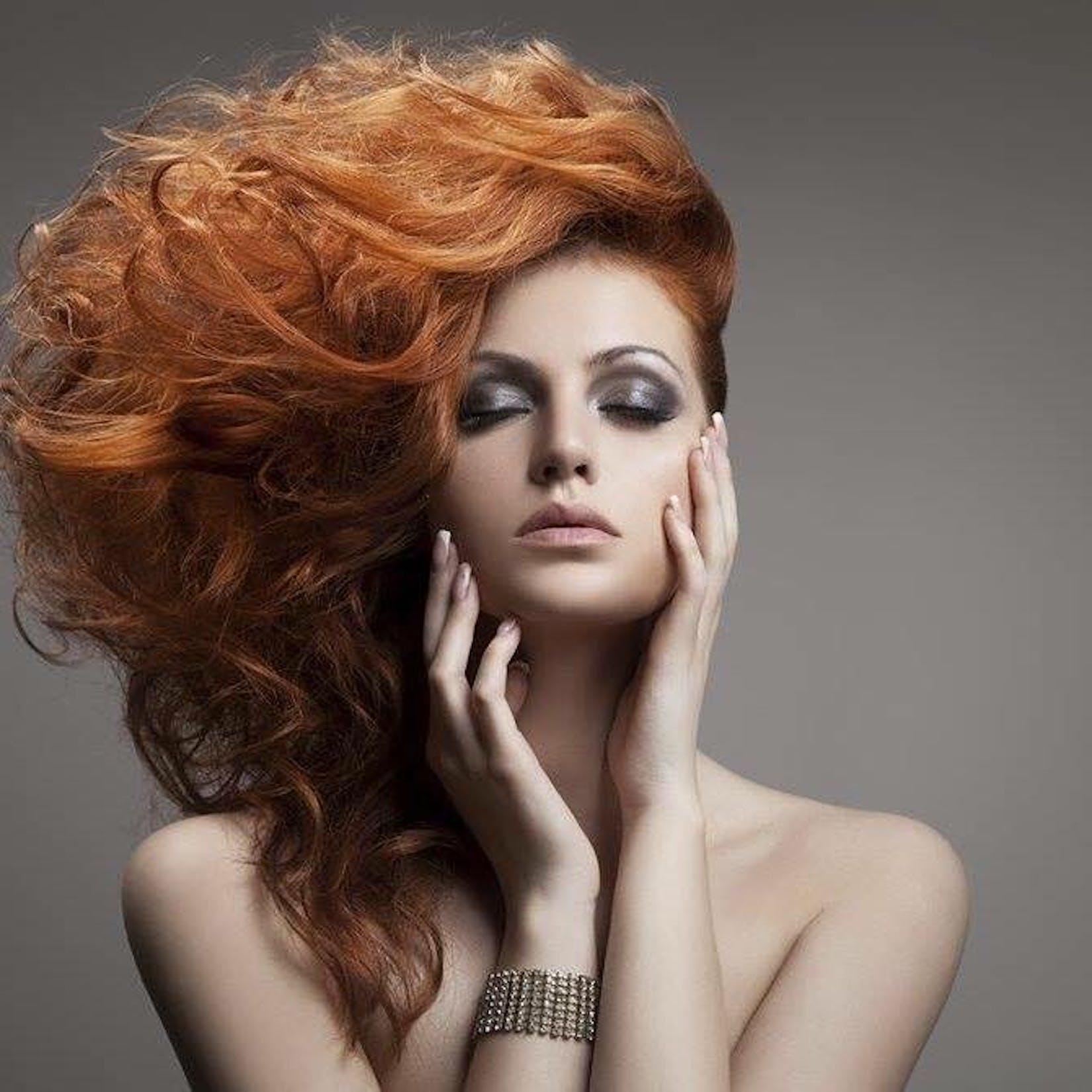 New Idea beauty Slon | Beauty