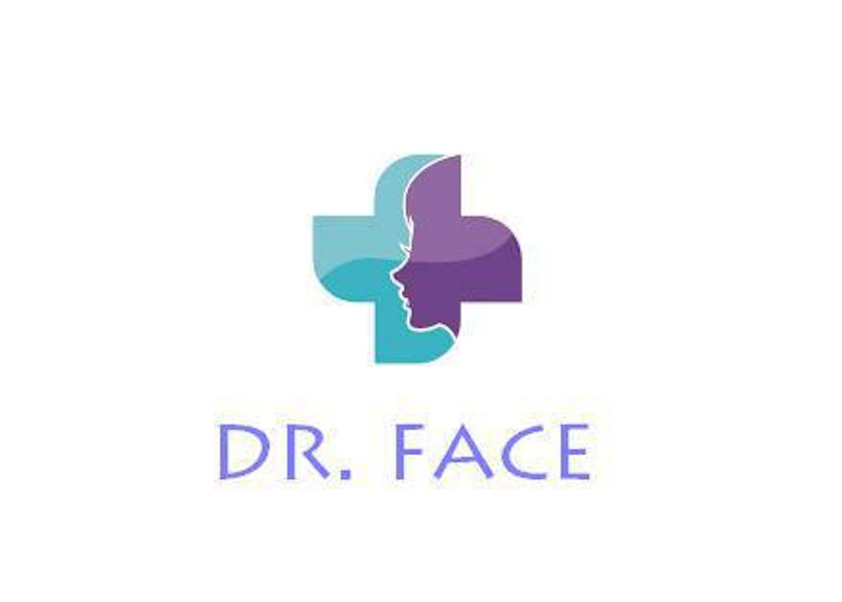 Dr.Face Skin & Aesthetic Center | Beauty