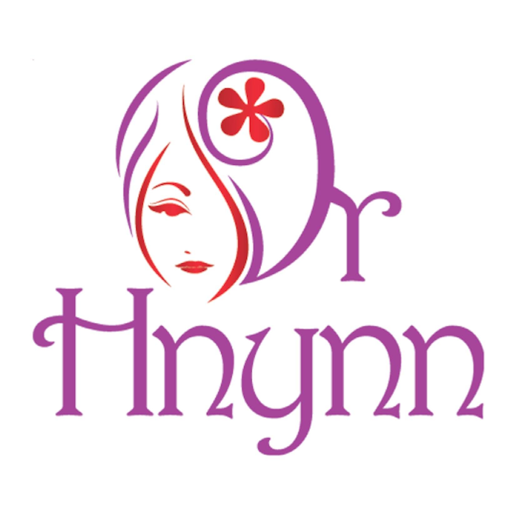 Dr. Hnynn Skin & Aesthetic Clinic | Beauty