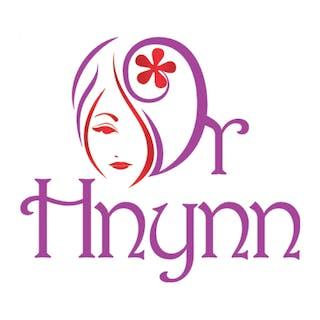 Dr. Hnynn Skin & Aesthetic Clinic   Beauty