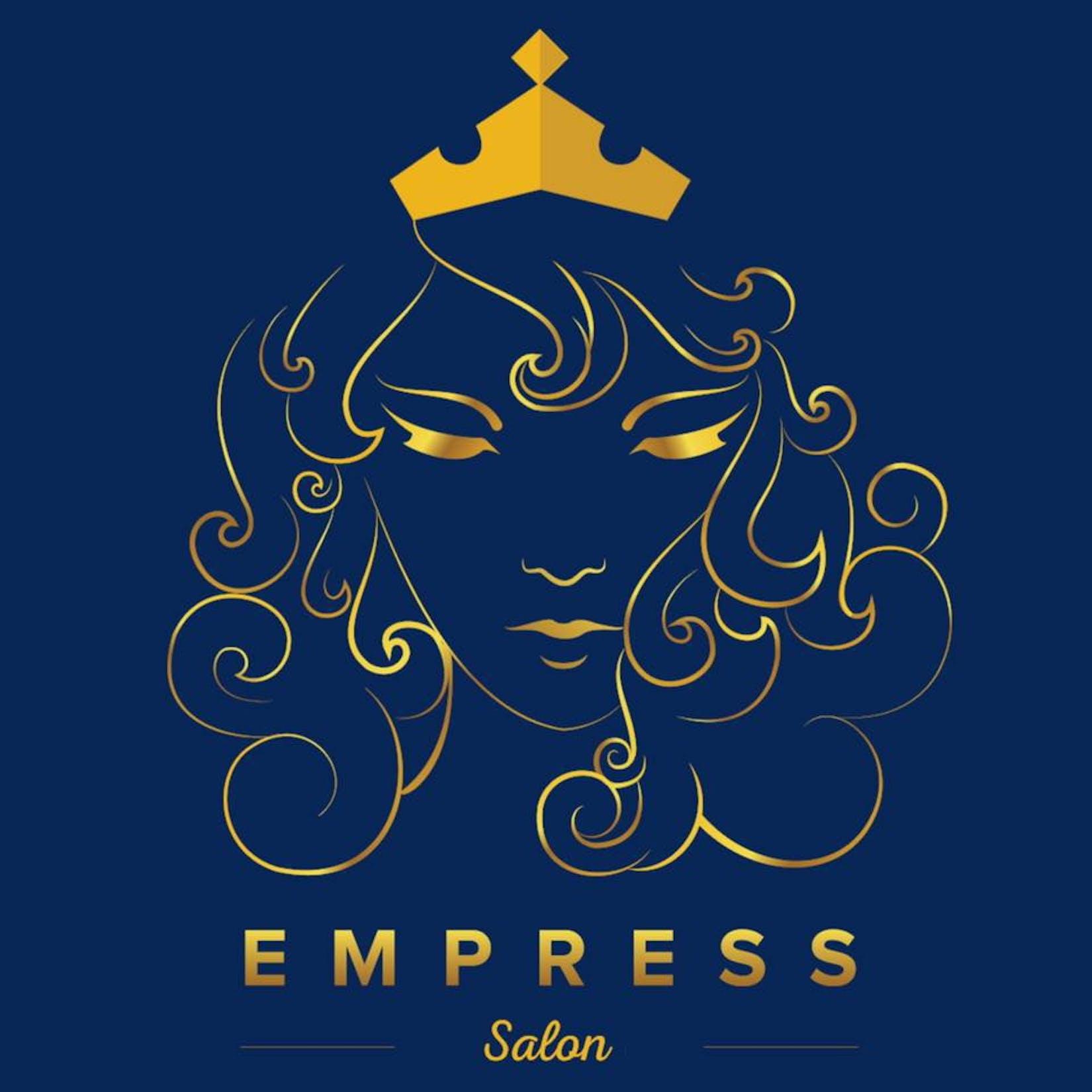Empress Salon & Spa - Official | Beauty