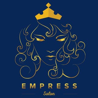 Empress Salon & Spa - Official | Beauty