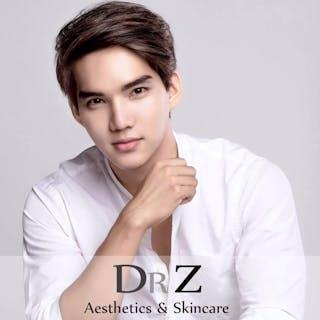 DrZ (Sanchaung)   Beauty