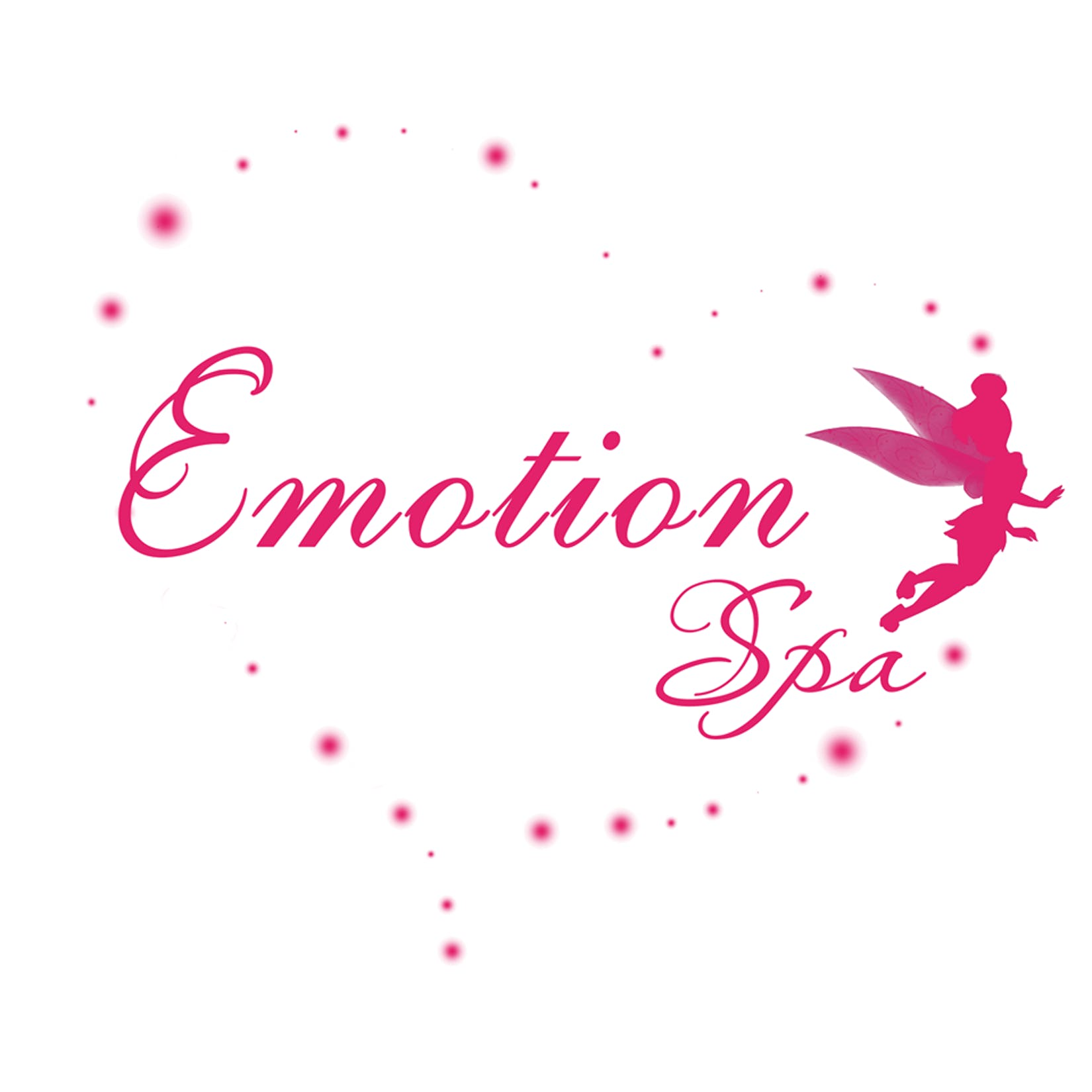 Emotion Spa Yangon | Beauty