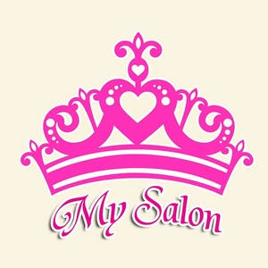 My Salon Beauty Spa & Eye brow Tattoo Studio | Beauty