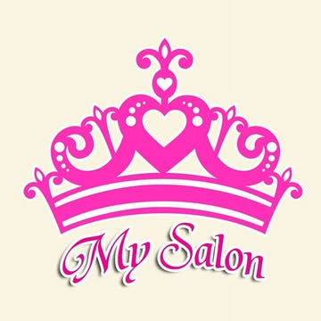 My Salon Beauty Spa & Eye brow Tattoo Studio photo by Khine Zar  | Beauty