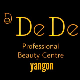 De De _ Professional Beauty Centre -Yangon | Beauty