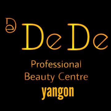 De De _ Professional Beauty Centre -Yangon photo by Khine Zar  | Beauty