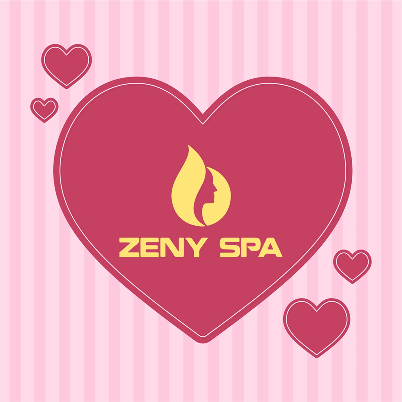 ZENY SPA Beauty Center - Yangon | Beauty
