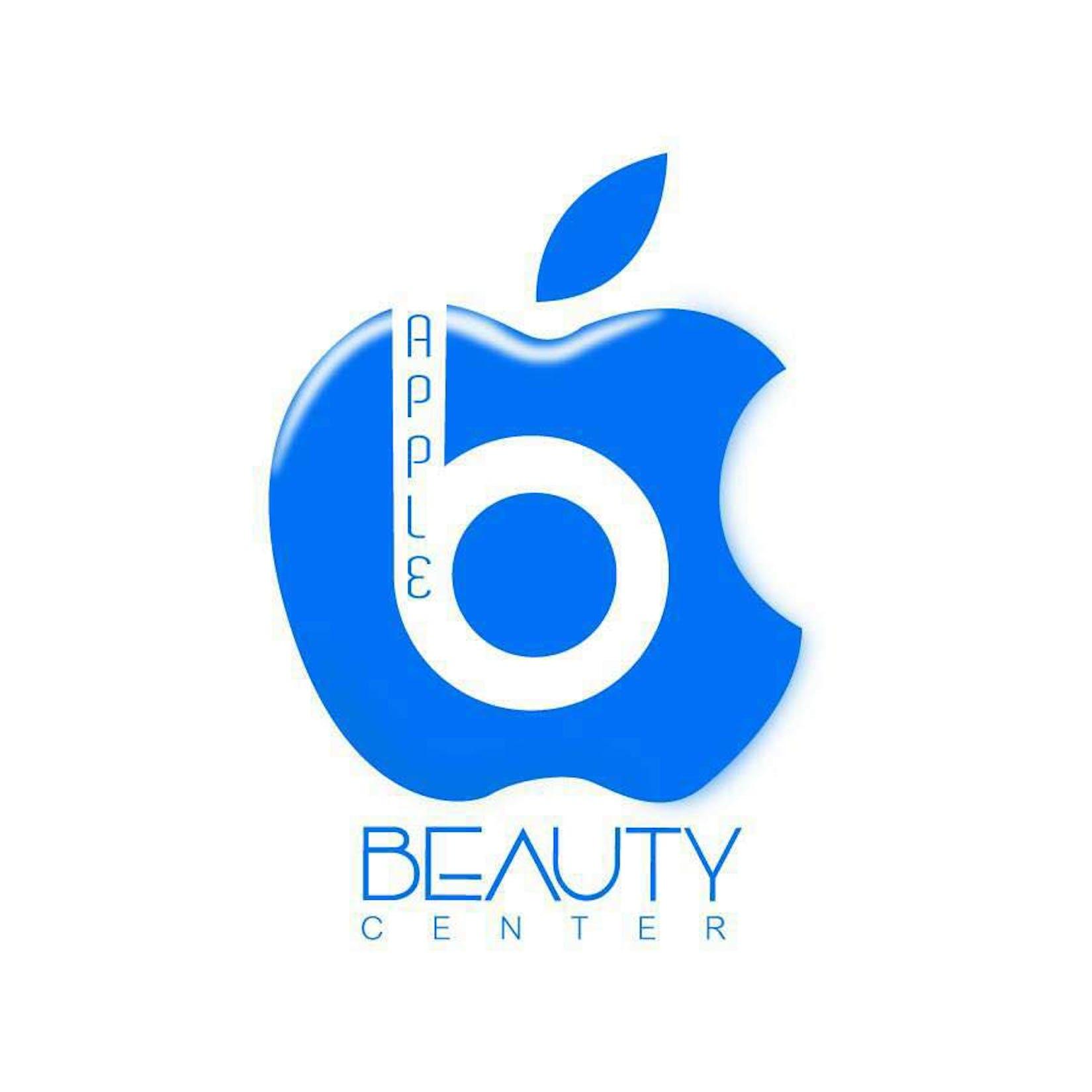 Apple Beauty Center & Aesthetic Clinic | Beauty