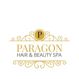 Paragon - Hair & Beauty Spa | Beauty