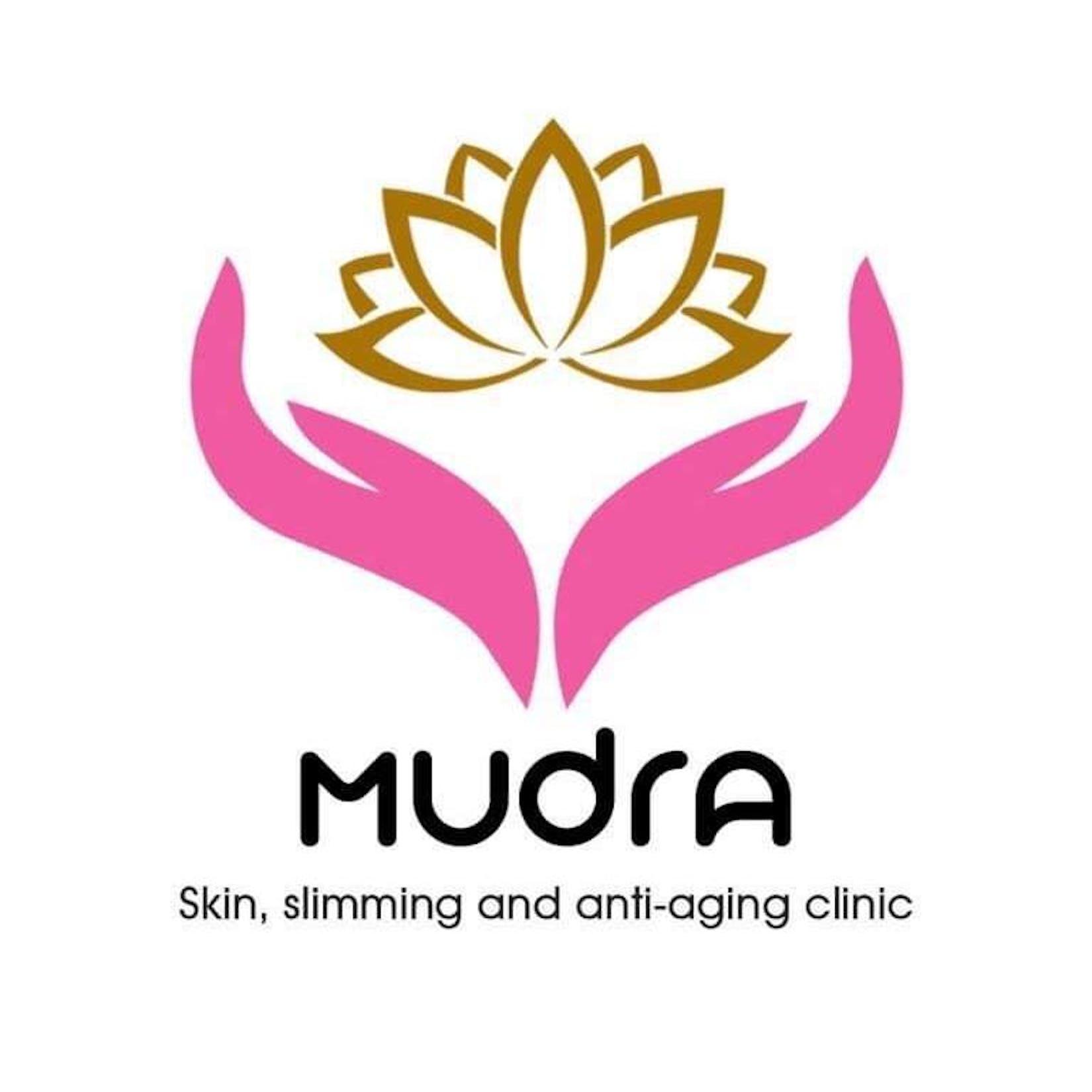MUDRA Skin, Slimming & Anti-aging Clinic | Beauty