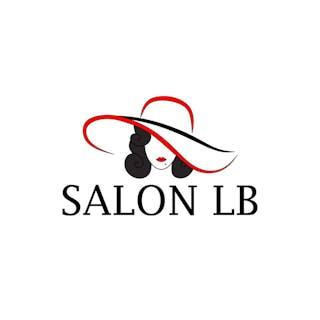 SALON LB | Beauty