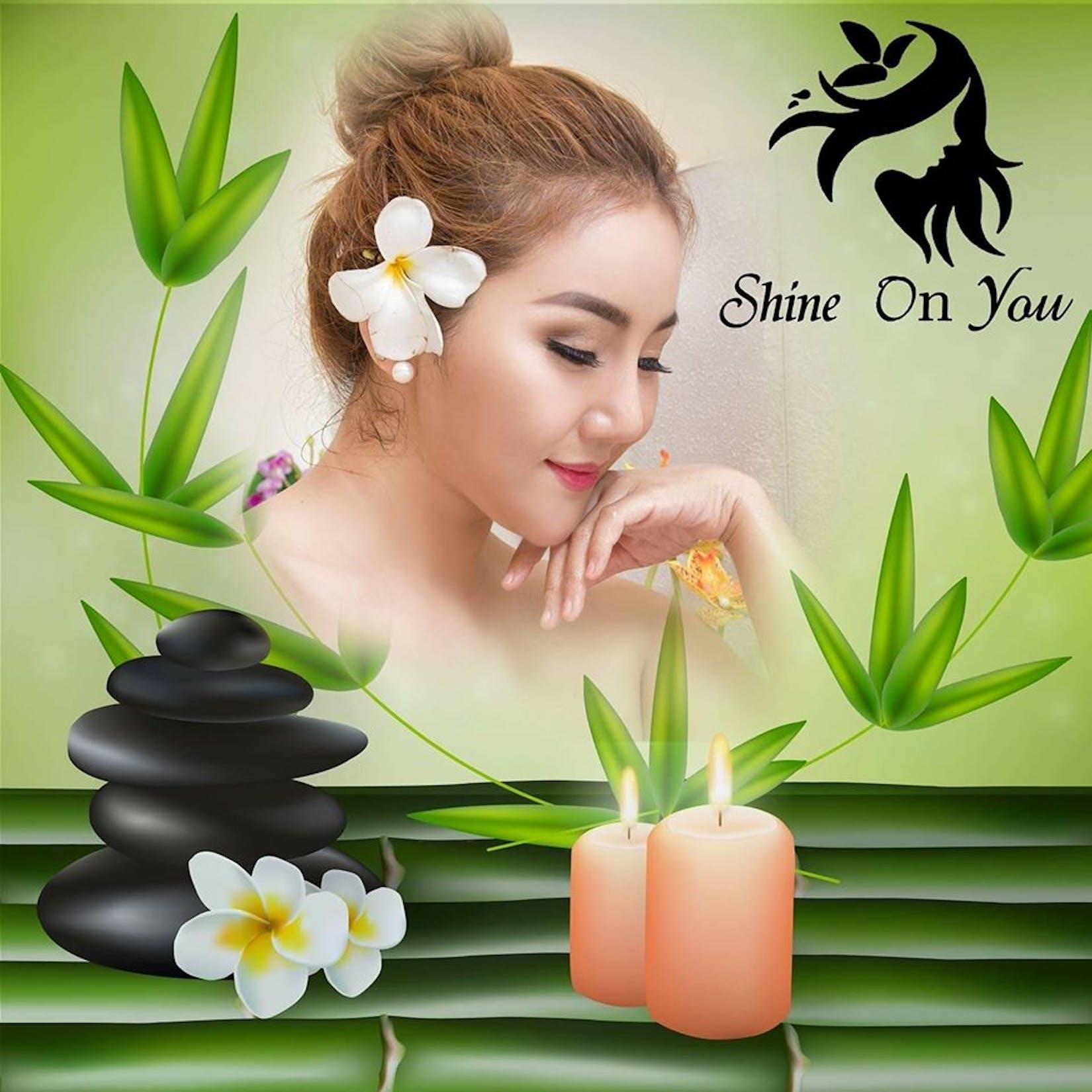 Shine On You Beauty & Spa | Beauty