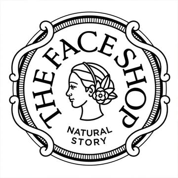 The Face Shop photo by Win Yadana Phyo  | Beauty