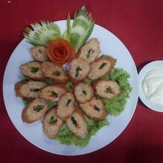 Junction Kaung Thant | yathar