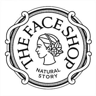 The Face Shop   Beauty