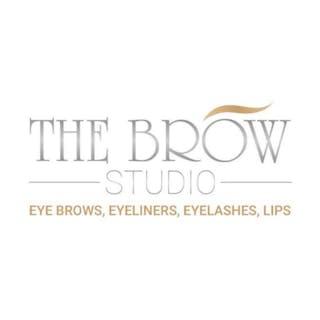 The Brow & Beauty Plus   Beauty