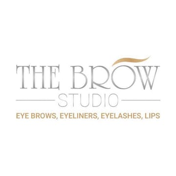 The Brow & Beauty Plus photo by Khine Zar  | Beauty