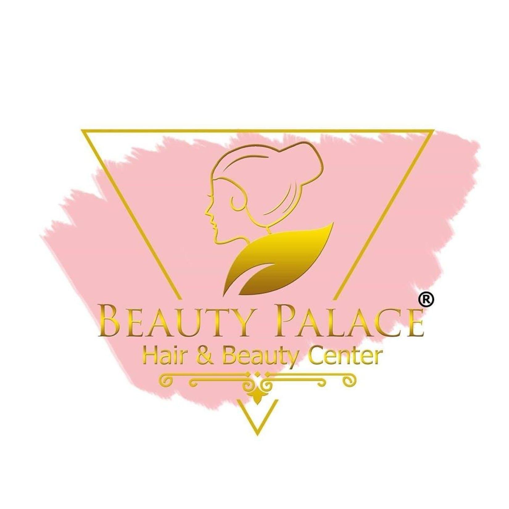 Beauty Palace Hair & beauty center | Beauty