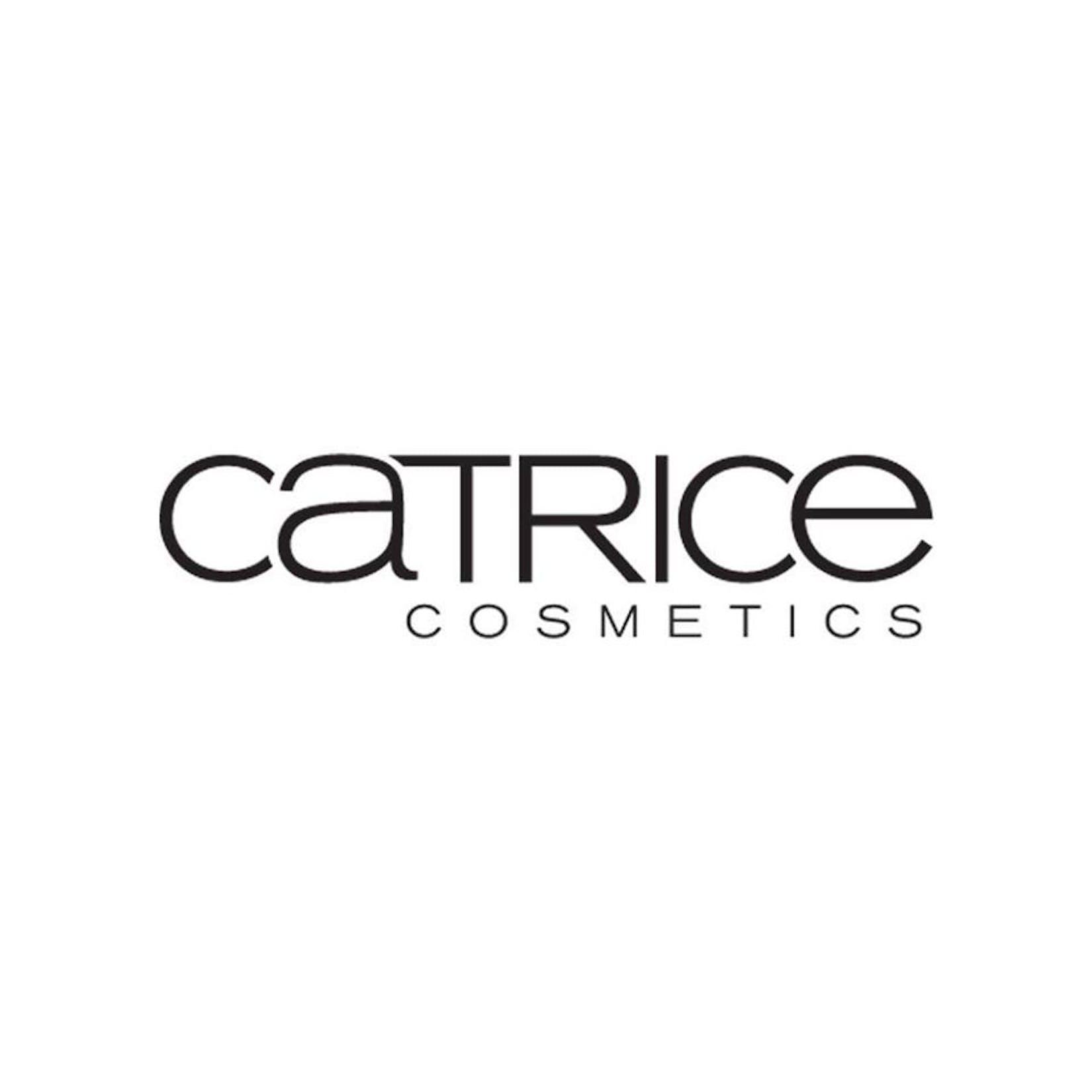 Catrice Cosmetics   Beauty