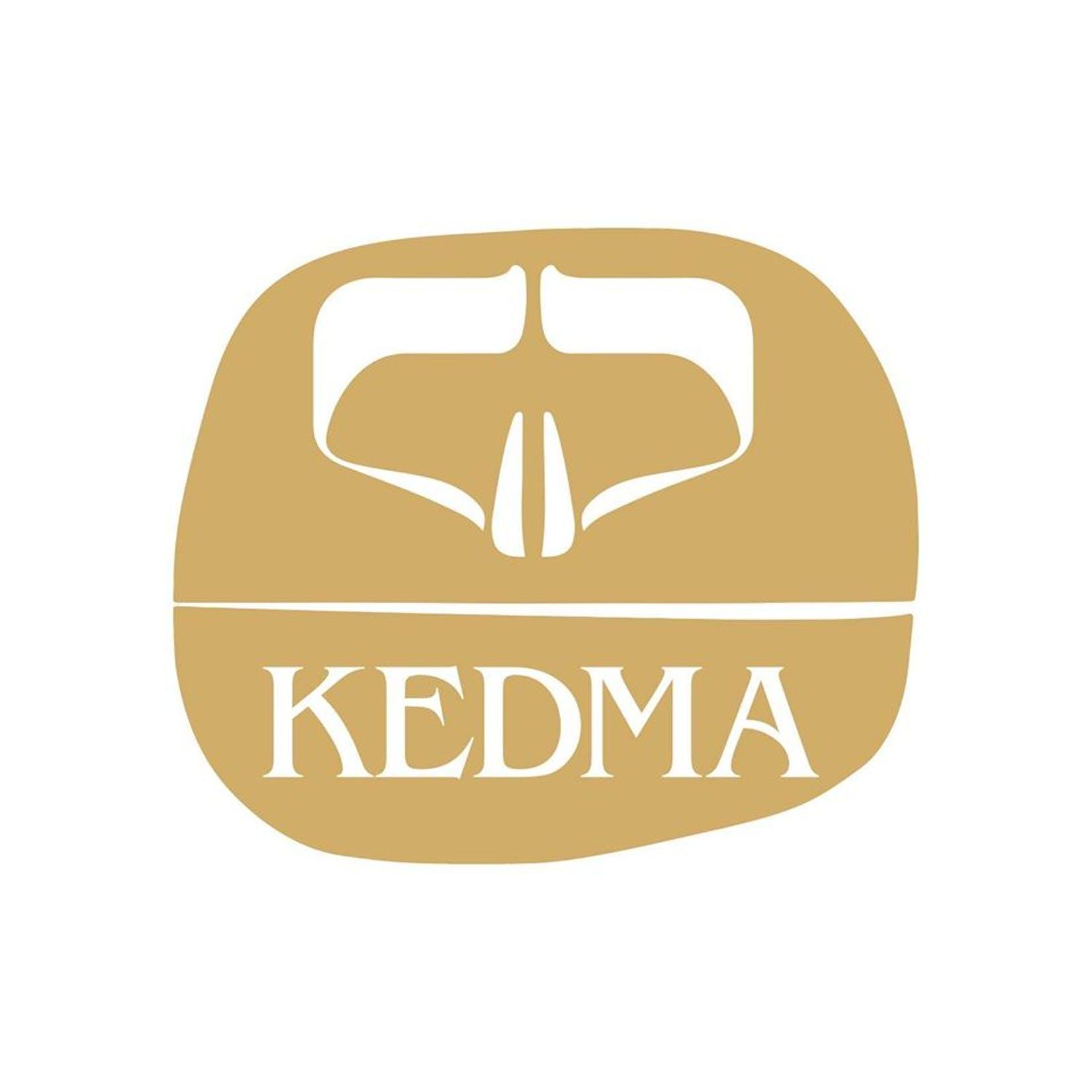 Kedma Myanmar | Beauty