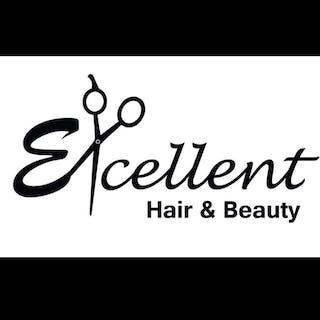 Excellent Hair & Beauty ygn | Beauty