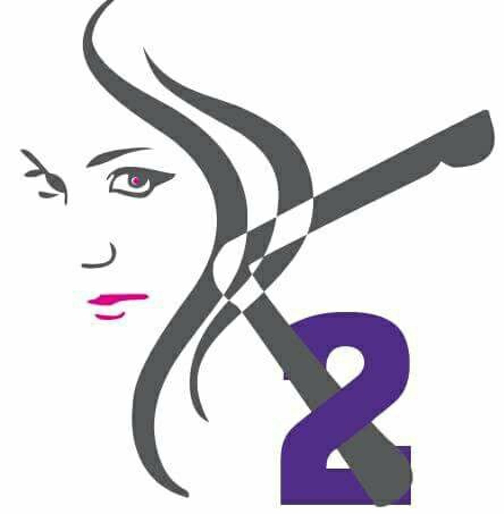 KTwo - Hair & Beauty Salon | Beauty