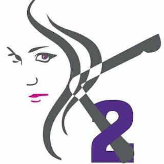 KTwo - Hair & Beauty Salon | Beauty