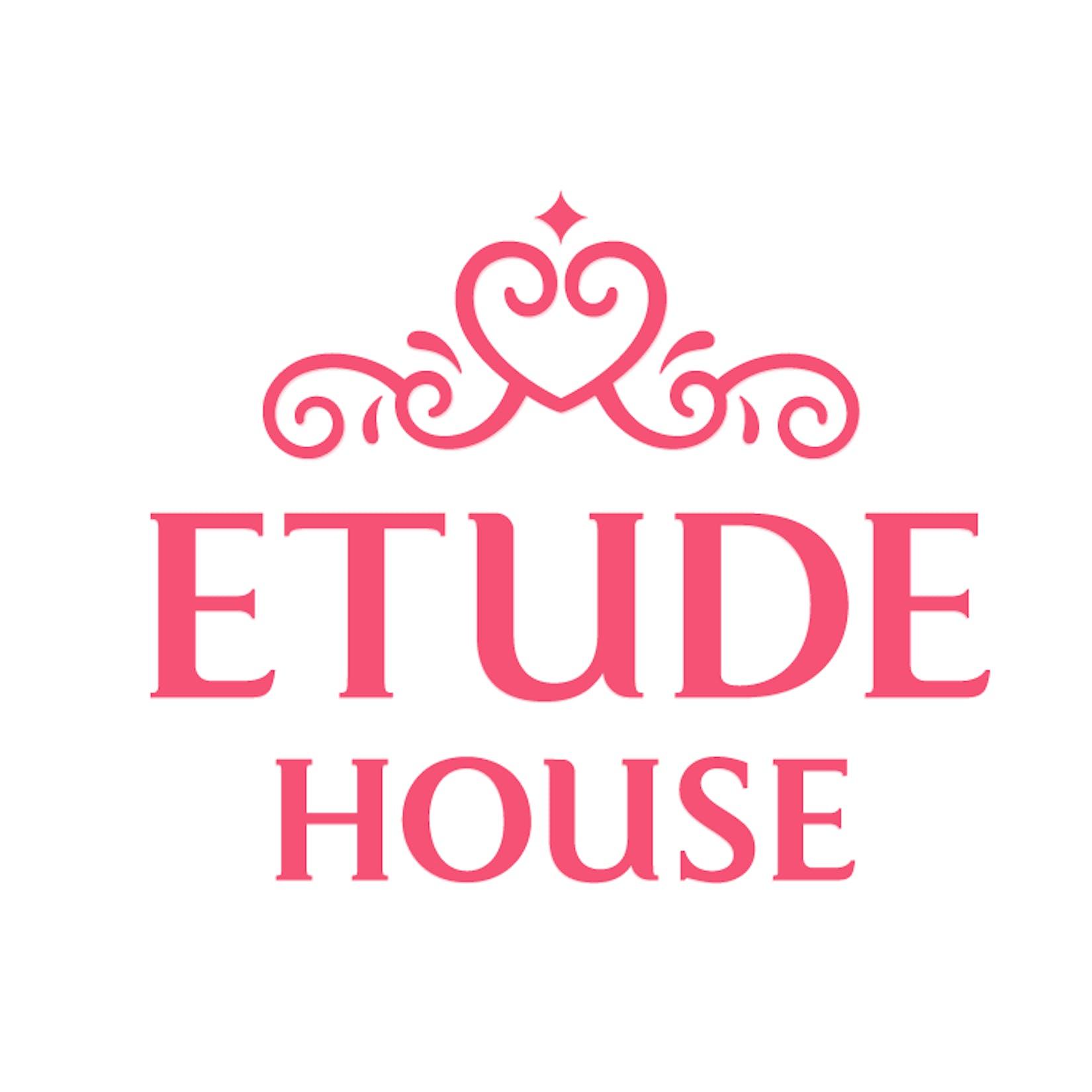 Etude House | Beauty
