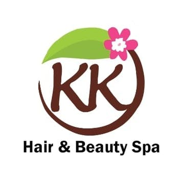 KK Hair & Beauty Spa photo by EI PO PO Aung  | Beauty